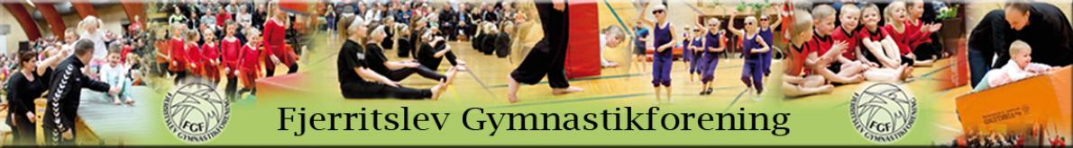 Fjerritslev Gymnastikforening · Brøndumvej 14-16 · 9690 Fjerritslev · CVR: 29866848 · Mail: webmaster@fjerritslevgf.dk